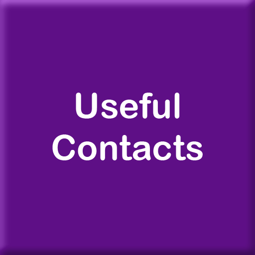 usefulContacts